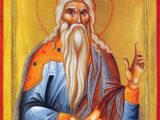 San Filareto el Misericordioso