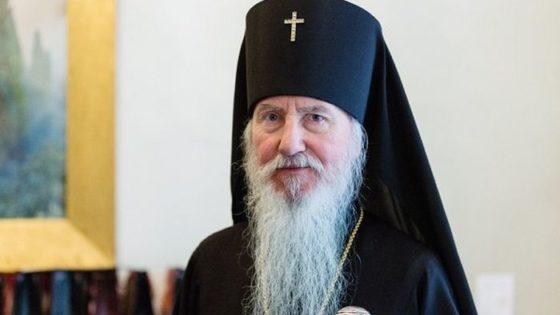 Корак по корак се уништава православна етика која је до сада била непоколебљива
