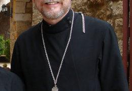Вашингтон, окр. Колумбия: Второй священник Карпаторосской епархии в Америке перешел в Восточно-Американскую епархию