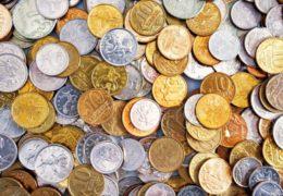 Десятина, ценники и церковный бюджет