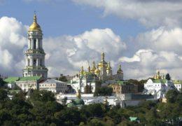 """Украјинска црква ставила под забрану свештенодејства архијереје који су учествовали на """"ујединитељском сабору"""""""