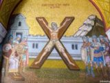 Homilía en la Fiesta del Santo Apóstol Andrés