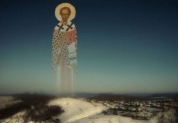 Свт. Иоанн Златоуст о праздновании Нового года