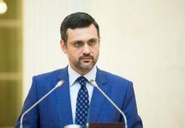 Владимир Легойда: Томос об «украинской автокефалии» не обладает канонической силой