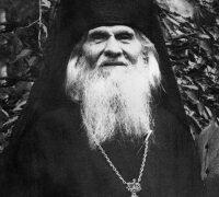 «С сатанинской злобой ополчатся против православной веры и Церкви, но им будет позорный конец…»