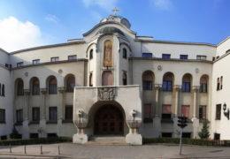 СПЦ не признаје расколнике у Украјини