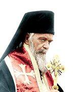 Свети Владика Николај: Божићни поздрав безбожницима