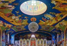 Вјерници Чикага због ПЦУ не могу заједно да обиљеже Недјељу православља