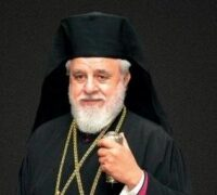 «Мы не можем признать раскольника Епифания»
