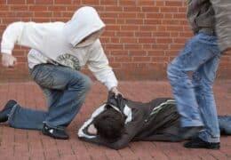 Због чега у друштву расте агресија, а злочини постају све суровији
