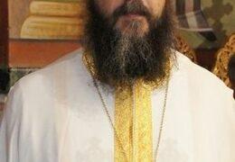 Признать «Церковь» с иерархией без апостольского преемства – серьезнейший вызов