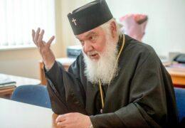 Константинопольский крах на Украине: помимо «УПЦ КП» не распустилась и «УАПЦ»