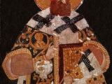 Пренос моштију светог Саве, Првог архиепископа Српског