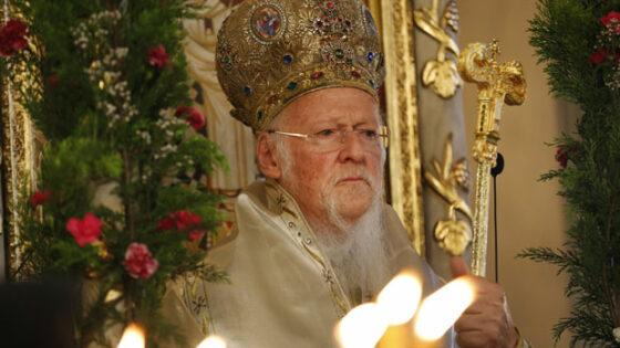 Синод Васељенске патријаршије ће разматрати захтев МПЦ – Охридске Архиепископије?