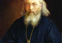 Свети Лука Симферопољски: Архиепископ и хирург