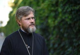 Мешање Цариграда је нанело штету Православљу