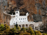 Црна Гора спрема удар на СПЦ – Срби ће стражама чувати светиње!