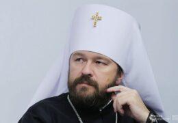 Признавање ПЦУ од стране било које цркве ће само продубити поделу