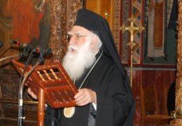 Украјинско питање озбиљно угрожава јединство Православне Цркве