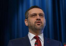 РПЦ поздравила храбри чин низа грчких јерараха – забрану служења украјинским расколницима