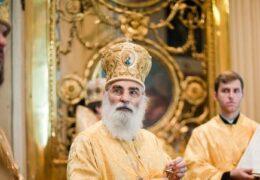 Встреча Церквей станет судьбоносной для Православия