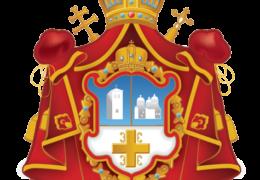 Саопштење Централног савета СПЦ у Северној, Централној и Јужној Америци