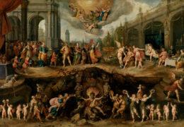 Критика римокатоличког учења о чистилишту
