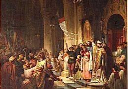 Чем святитель Марк Эфесский не понравился бы сегодня экуменистам и униатам