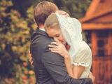 Супружеская близость в пост и не только. Вслух о сокровенном.