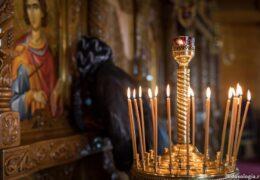 Ocho puntos necesarios para nuestro crecimiento espiritual