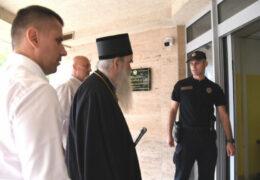 Црвени аларм за људска права и слободу вероисповести у Црној Гори