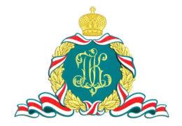 Заявление Патриарха Московского и всея Руси Кирилла в связи с событиями в Черногории