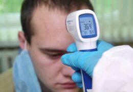 ¡Los Anti-Vaxx se regocijan en Rusia! La vacuna para coronavirus será voluntaria, dice ministro de salud ruso.