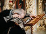 ¿Son verdaderamente involuntarios los pecados cometidos sin darse cuenta?