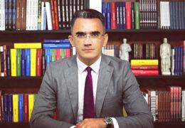 Министар Владимир Лепосавић: Измјене закона готове, чекају се вјерске заједнице