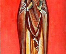 Святые мученики Филимон, Аполлоний, Ариан и Феотих