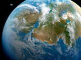 Земља се оскреће брже него икад – да ли је због тога време скраћено?
