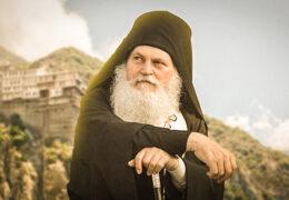 Истина или Фанар: что ближе современным монахам Святой Горы Афон