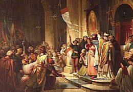 Святой Марк Ефесский: его эпоха и наша эпоха