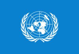 В ООН призвали «покончить с патриархатом»