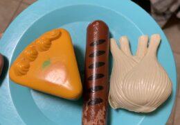 Дијаболички предлог Била Гејтса: Истребити стоку и прећи на вештачко месо