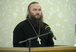 VIDEO: Cómo proteger a familias de ataques espirituales (Por qué nos mudamos a Rusia)