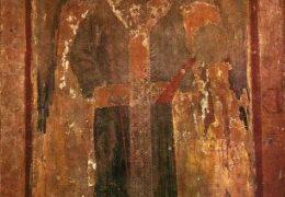 Свети Архангел Гаврил