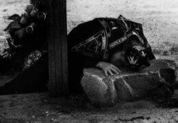 ¿La Ortodoxia es una religión triste?
