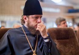 Посета Цариградског патријарха Украјини донеће страдања милионима верника