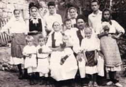 Породица и данашњи дух времена – трансродна идеологија као највећа претња породици