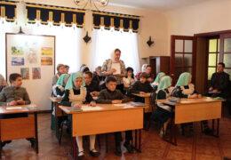 Православные гимназии — за и против