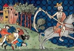 О смрти