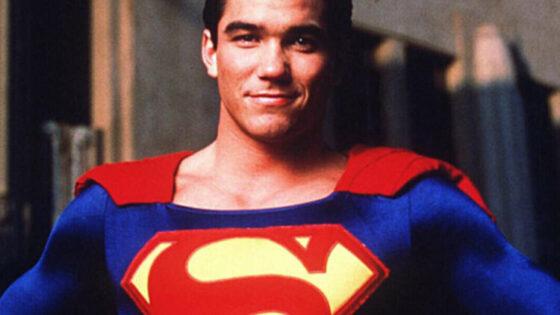 Нови супермен је бисексуалан јер се морају пратити актуелни левичарски трендови