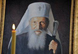 МИСЛИ СВЕЦА КОЈИ ЈЕ ХОДАО ЗЕМЉОМ: Патријарх Павле је најбоље објаснио зашто је Хришћанин